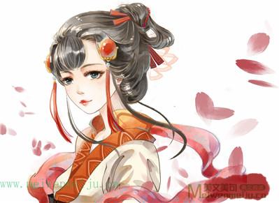 中国丰收节
